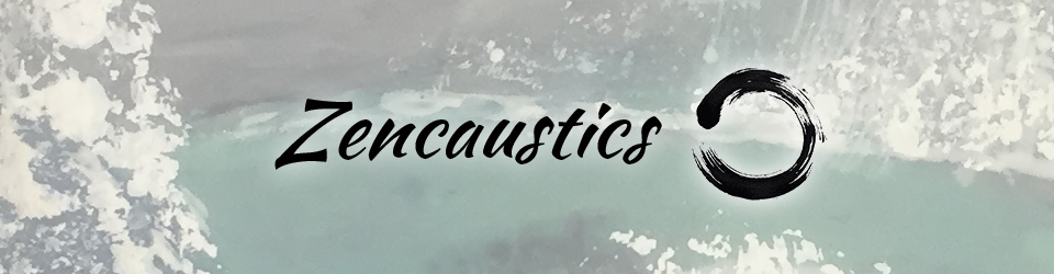 Zencaustics